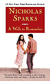 A Walk to Remember, Film Tie-In