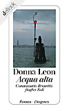 Acqua alta (eBook)