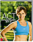 Act - Fit und happy mit 40