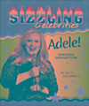 Adele! (eBook)