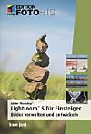 Adobe® Photoshop® Lightroom® 5 für Einsteiger