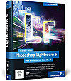 Adobe Photoshop Lightroom 5, m. DVD-ROM