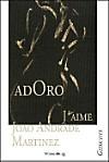 AdOro - J'AIME