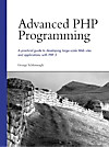 Advanced PHP Programming (eBook)