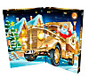 Adventskalender Sammlertrucks 2013