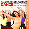 Aerobic Fitness Workout Megamix