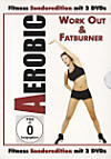 Aerobic Work Out & Fatburner
