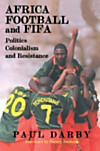 Africa, Football and FIFA (eBook)