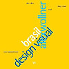alex wollner brasil. design visual