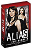 Alias - Staffel 4