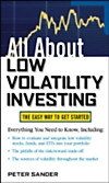 All About Low Volatility Investing (eBook)