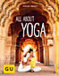 All about Yoga, mit DVD