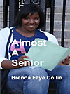 Almost a Senior (eBook)