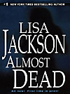 Almost Dead (eBook)