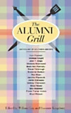 Alumni Grill 1 (eBook)
