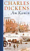 Am Kamin (eBook)