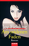 Am seidenen Faden (eBook)