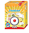 Amigo Halli Galli Junior, Kinderspiel