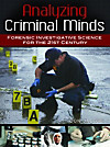 Analyzing Criminal Minds (eBook)
