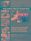 Anna Freud Tradition (eBook)
