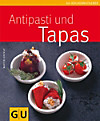 Antipasti & Tapas (eBook)