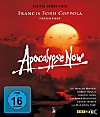 Apocalypse Now Remastered