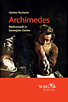 Archimedes (eBook)