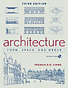 Architecture (eBook)