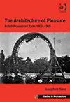 Architecture of Pleasure (eBook)