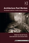Architecture Post Mortem (eBook)