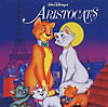 Aristocats (Deutsche Version)