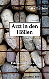 Arzt in den Höllen (eBook)