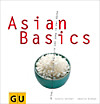 Asian Basics (eBook)