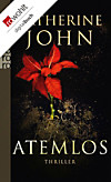 Atemlos (eBook)