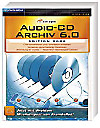 Audio-CD Archiv 6.0  - Edition 2008