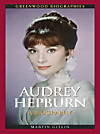 Audrey Hepburn (eBook)