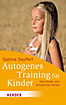 Autogenes Training für Kinder
