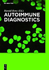Autoimmune Diagnostics
