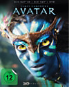 Avatar - 3D-Version