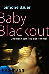 Baby Blackout (eBook)