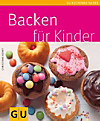Backen für Kinder (eBook)