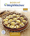 Backen mit Weight Watchers®