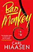 Bad Monkey (eBook)