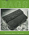 Bags II (eBook)