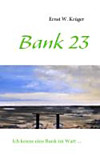 Bank 23 (eBook)