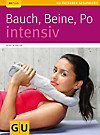 Bauch, Beine, Po intensiv (eBook)