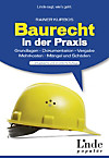 Baurecht in der Praxis (eBook)