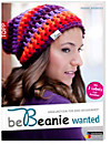 be Beanie wanted