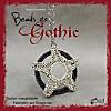Beads go Gothic
