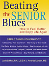 Beating the Senior Blues (eBook)
